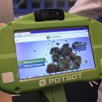 Scansioni cerebrali per determinare la cannabis più adatta a ciascun paziente: nasce PotBotics