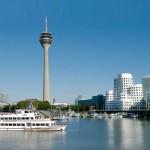 A Dusseldorf, in Germania, si procede con i piani cittadini per la legalizzazione