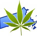 In Massachusetts la Cannabis diventerà legale dal 15 dicembre