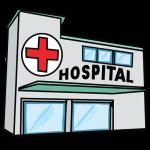 Studio: L'uso di Cannabis riduce il tasso di mortalità tra i pazienti ricoverati in ospedale