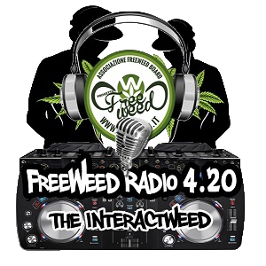 banner_radio_freeweed