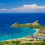 Nell'isola di Santa Lucia inizia il dibattito sulla depenalizzazione della Cannabis