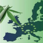 I 15 Paesi Europei in cui si consuma maggiormente Cannabis