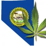In Nevada la legalizzazione partirà il 1° gennaio 2017