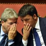 """Gentiloni Premier, in Parlamento il PD rimane in """"ostaggio""""/""""accordo"""" con NCD: Ennesimo Governo Proibizionista?"""