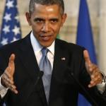 Il Presidente Obama espone come dovrebbe essere regolata la cannabis