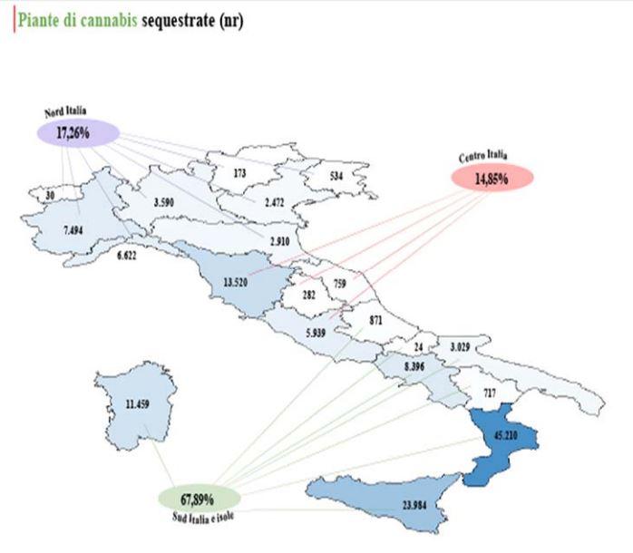 La relazione annuale 2016 sulle sostanze illecite online for Sito senato