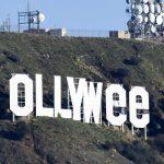 Si è costituito l'uomo che ha cambiato Hollywood in Hollyweed: udienza il 15 febbraio