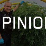 Sondaggio USA: Solo pochi Agenti di polizia sostengono ancora il divieto sulla Cannabis