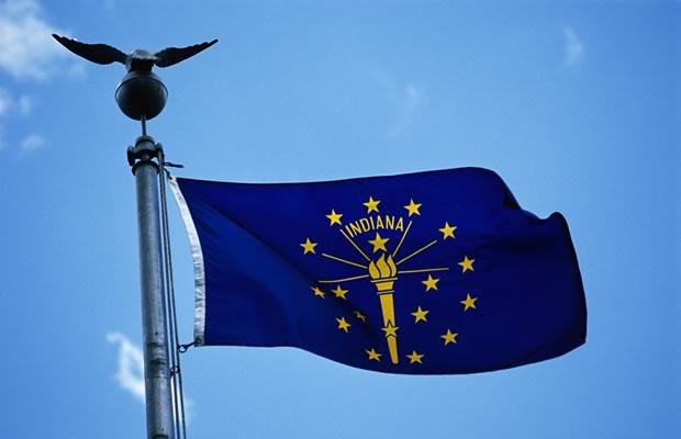 In Indiana si propone un disegno di legge sulla Cannabis Medica che si basa sull'autoproduzione