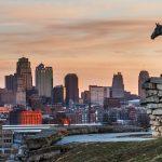 I cittadini di Kansas City decideranno ad Aprile se depenalizzare la Cannabis