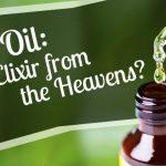 5 Passi per produrre l'Olio di Cannabis in modo indipendente