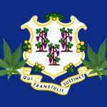 Il Connecticut propone un disegno di legge per la Cannabis ad uso ricreativo