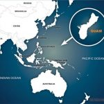 Il Governatore di Guam propone la regolamentazione dell'uso ricreativo della Cannabis