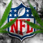 L'Associazione dei Giocatori della NFL preme per un approccio meno punitivo sulla cannabis