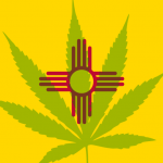 Depositata in New Mexico una proposta di legge per la legalizzazione totale