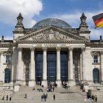 In Germania da oggi è legale prescrivere cannabis a scopo terapeutico (ed utilizzarla)