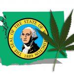 Nello Stato di Washington si propone un disegno di legge per l'Autoproduzione personale
