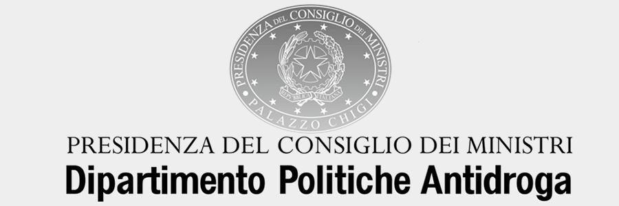 Cambio al Vertice del DPA: a giorni si insedierà la Dott.ssa Maria Contento