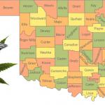 In Oklahoma si propone il sistema di regolamentazione e di accesso alla Cannabis per uso medico