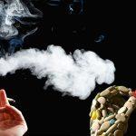 Una tabella espone il perchè Big Pharma è cosi preoccupata dalla Cannabis