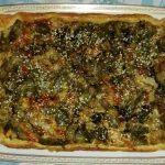 Torta salata canaposa