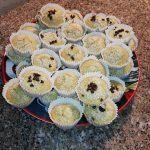 Muffin Canaposi