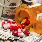 La DEA approva la Cannabis Sintetica come medicinale per la grande azienda farmaceutica contraria alla legalizzazione