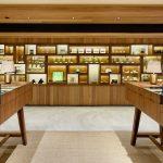 Un Viaggio nei Dispensari di Cannabis degli Stati Uniti: The 10 Most Unique