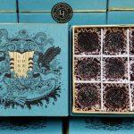 Sigur Ros e Lord Jones creano un'edizione limitata di caramelle alla Cannabis