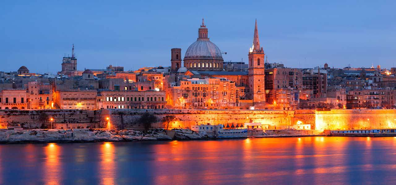 Malta verso una ulteriore depenalizzazione della coltivazione ad uso personale
