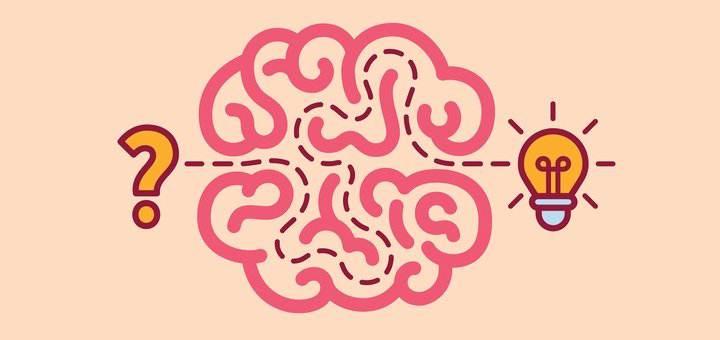 Cannabis e Motivazione: i retroscena della scienza