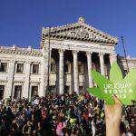 In Uruguay gli esperti spingono per regolamentare la vendita di cannabis anche ai turisti