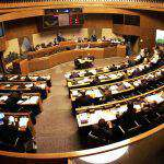 Il Consiglio Regionale della Sardegna boccia una proposta per un progetto-pilota di regolamentazione