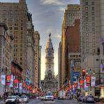 Il Sindaco di Philadelphia si espone a favore della Legalizzazione