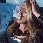 Studio: Consumo di Cannabis associato ad una minore incidenza di Emicrania