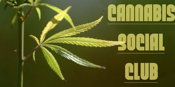 Il Parlamento Catalano emana il nuovo regolamento per i Cannabis Social Clubs (CSC)