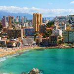 La città di Alicante sta per avviare un regolamento specifico per i CSC