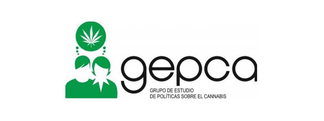In Spagna gli Esperti propongono di regolamentare subito autoproduzione, uso e vendita della Cannabis