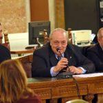 """Associazione Medici Cattolici Italiani: """"La legalizzazione è anticostituzionale e disturba lo sviluppo della persona"""""""
