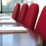 """L'incontro tra Lorenzin e """"Farmacie"""" porta all'istituzione di un """"tavolo tecnico"""" per aggiornare la Tariffa Nazionale"""