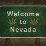 In Nevada a breve inizierà la vendita di cannabis ad uso ricreativo