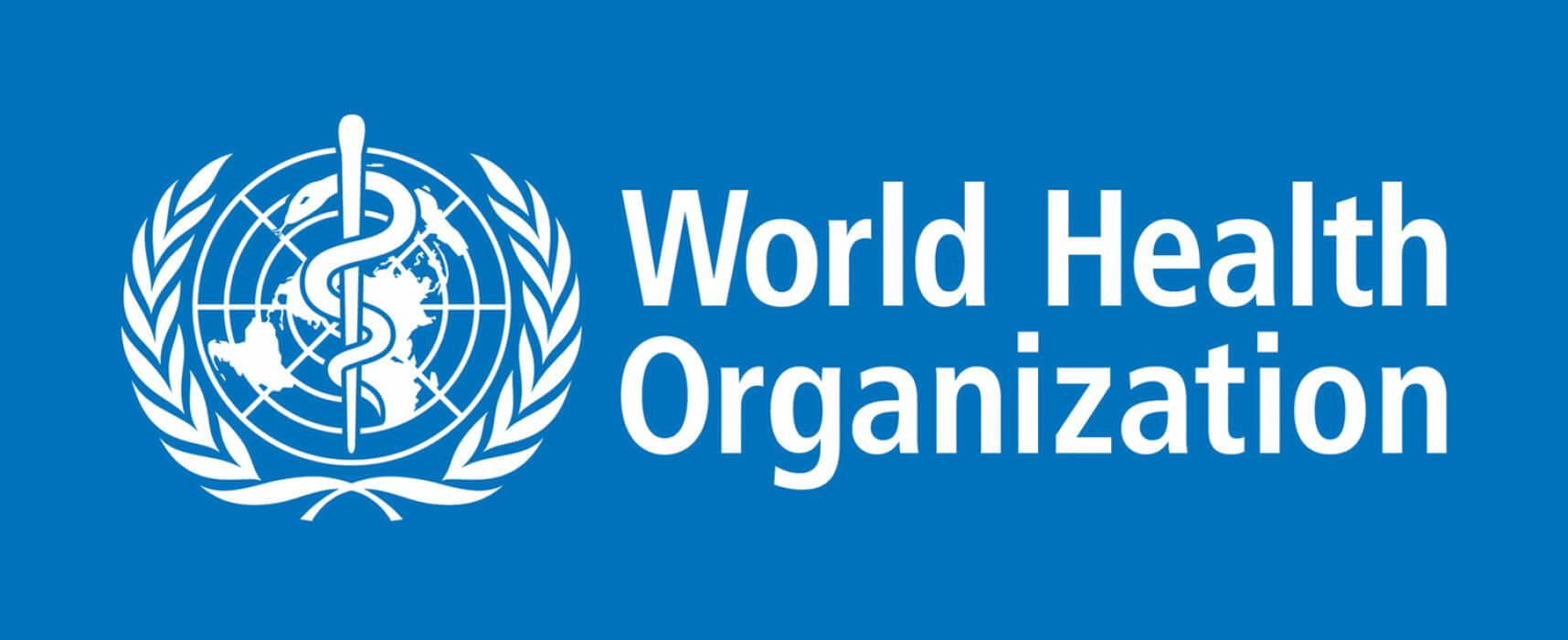 L'Organizzazione Mondiale della Sanità (OMS) chiede la depenalizzazione del possesso e dell'uso di droghe a livello personale