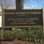 Stati Uniti: La National Academy of Sciences ritiene che la Cannabis sia un trattamento efficace e sicuro