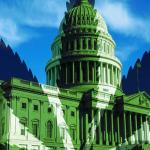 """A Washington DC la Cannabis Legale viene """"regalata"""" in aggiunta ai prodotti dei classici negozi: un caso unico nel Mondo"""