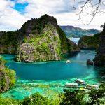 Il Comitato sanitario della Filippine approva la legge per legalizzare la cannabis medica