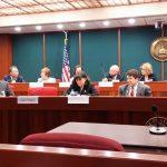 Il Comitato del Consiglio Comunale di Atlanta si espone per la decriminalizzazione della Cannabis