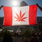 L'Ontario è la prima provincia del Canada ad annunciare il quadro normativo per le vendite di cannabis legale