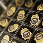 Il Dipartimento di Giustizia degli Stati Uniti nomina il nuovo A.D. della DEA
