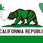 Alcuni dati economici della Legalizzazione Californiana